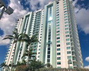 2681 N Flamingo Road Unit #1401s, Sunrise image