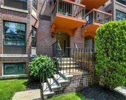 71-19 163rd  Street Unit #3, Fresh Meadows image