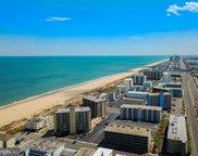 7 136th   Street Unit #N804, Ocean City image