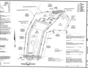 12419 Mccord  Road Unit #1, Huntersville image