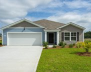 337 Willow Pointe Circle, Summerville image