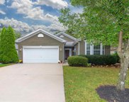 671 Cypress Point Dr, Galloway Township image
