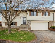 15716 Griffon Court, Apple Valley image