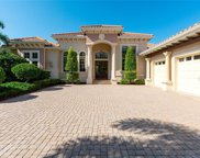 7028 Lacantera Circle, Lakewood Ranch image