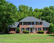4 Oak Bucket Road, Thomasville image