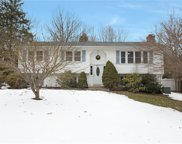 47 Church  Street, Bedford Hills image