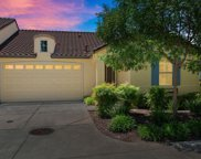 1440  Marseille Lane, Roseville image