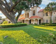 233 Maison Court, Altamonte Springs image