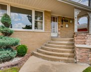 2920 W 86Th Place, Chicago image