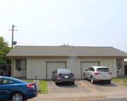 6101  Merrywood Drive, Rocklin image