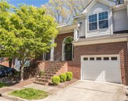 633 Estates Way, South Chesapeake image