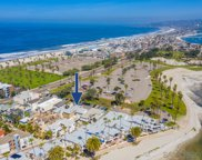 829 San Fernando Pl Unit #1, Pacific Beach/Mission Beach image