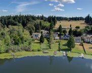 7007 Lake Ballinger Wy, Edmonds image