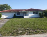 7814 Lilac Drive, Port Richey image
