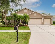 11813 Holly Creek Drive, Riverview image