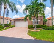 3955 Antigua Point Drive, Boca Raton image