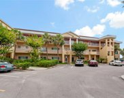 2022 Camelot Drive Unit 37, Clearwater image