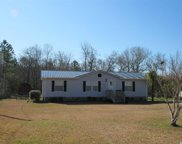 203 Blinkhorn Rd., Conway image