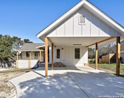 631 River View Dr, Spring Branch image