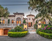 1164 Arroyo Dr, Pebble Beach image