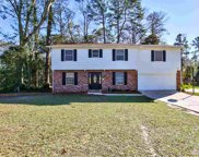 3057 Tipperary, Tallahassee image