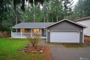 22321 Bluewater Dr SE, Yelm image