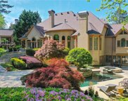 3035 Edmonton Green Court, Johns Creek image