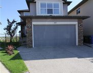 107 Chaparral Valley Way Southeast, Calgary image