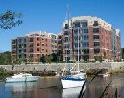 88 Wharf Street Unit 214, Milton image