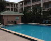 120 Blue Pointe Way Unit 360, Altamonte Springs image
