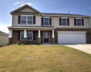 1251 Cypress Valley Drive, Chapin image