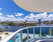 3800 S Ocean Unit #506, Hollywood image