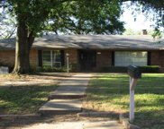 600 Rasure Circle, Sulphur Springs image