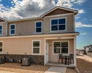 262 S 4th Court, Deer Trail image