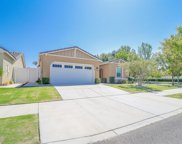 12405 Abercromby, Bakersfield image