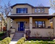 450 S Clarkson Street, Denver image