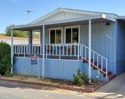 4185  Lakeside Drive, Rocklin image