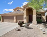 10446 E Meadowhill Drive, Scottsdale image