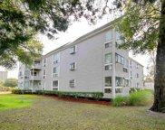351 Lake Arrowhead Rd. Unit 11-344, Myrtle Beach image