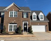 18 Dillworth Court, Simpsonville image