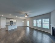 2065 Sunflower Drive, Lot 395, Spring Hill image