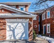 40 Brownstone Circ, Vaughan image
