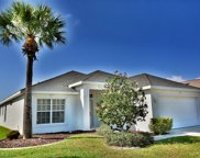 15638 Beachcomber  Avenue, Fort Myers image