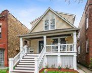 4529 North Karlov Avenue, Chicago image
