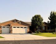 10609 Valle De Erro, Bakersfield image