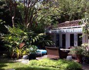 504 Navarre Ave, Coral Gables image