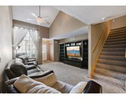 5171 207th Street N, Forest Lake image