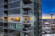 583 Battery St Unit 3701N, Seattle image