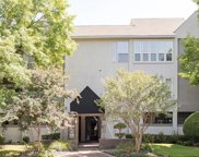 4104 N Hall Street Unit 215, Dallas image