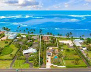 67-419 Waialua Beach Road, Waialua image